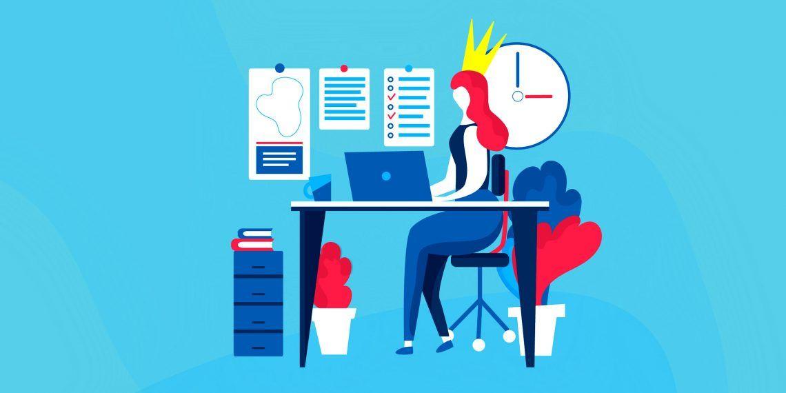 Как зарегистрироваться во фрилансер freelance infos