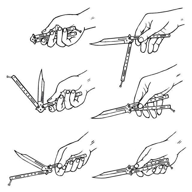Épinglé Par D E A R U N C L E Sur Drawing/illustration
