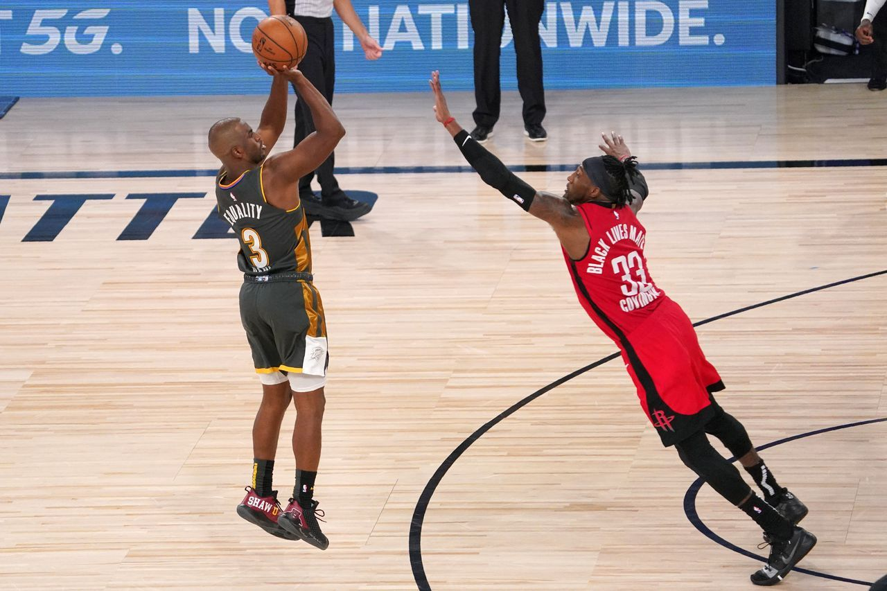 NBA Playoffs TV Schedule (9/2/20) Watch NBA online