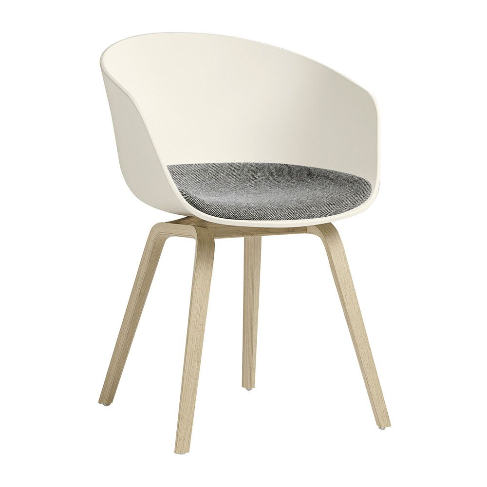 about a chair aac22 cream