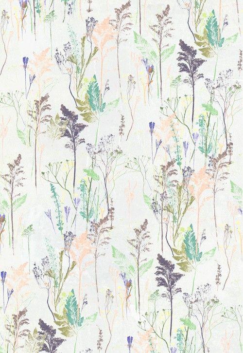 Natalie Ratcliffe Wallpaper #ND13