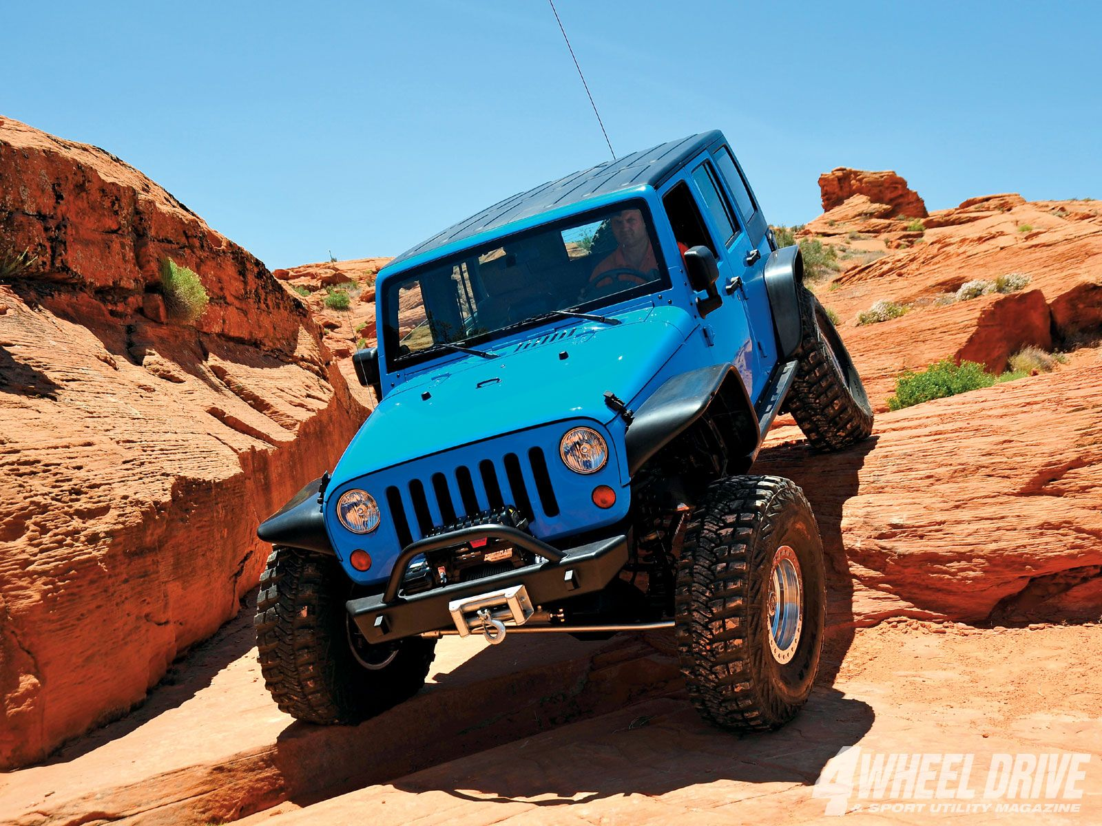 Jeep Rock Crawler 1000 Images About Jeeps Broncos Land Rovers Trucks Vws And