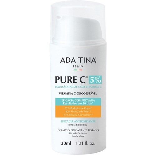 pure c ada tina 30ml