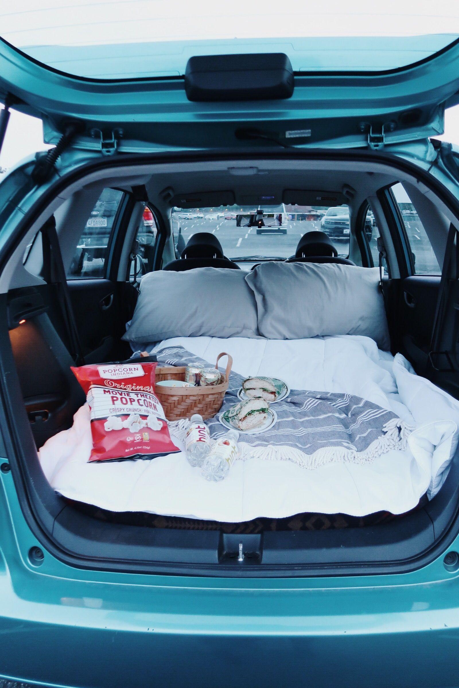 Drive in movie date night Dream dates, Cars movie, Drive