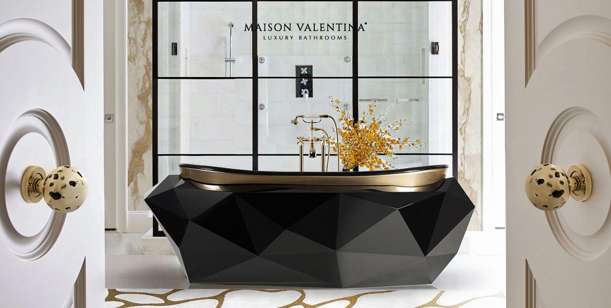 Inspirations  Luxxu  Modern Design and Living  Mobilier de