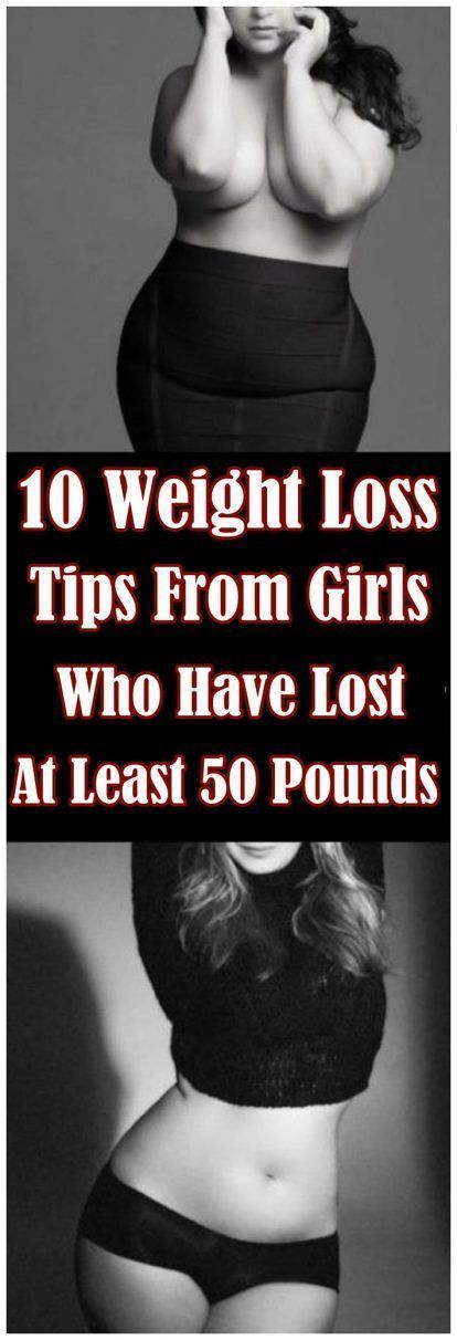 Very quick weight loss tips #fatlosstips :) | proven ways to lose weight fast#weightlossjourney #fit...