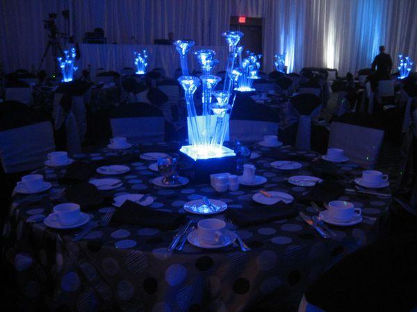 Table Centerpiece Photos - Download Free Photos