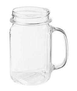 Restaurant Supply Restaurant Equipment Store Plastic Mason Jars Mason Jars With Handles Mason Jar Mugs