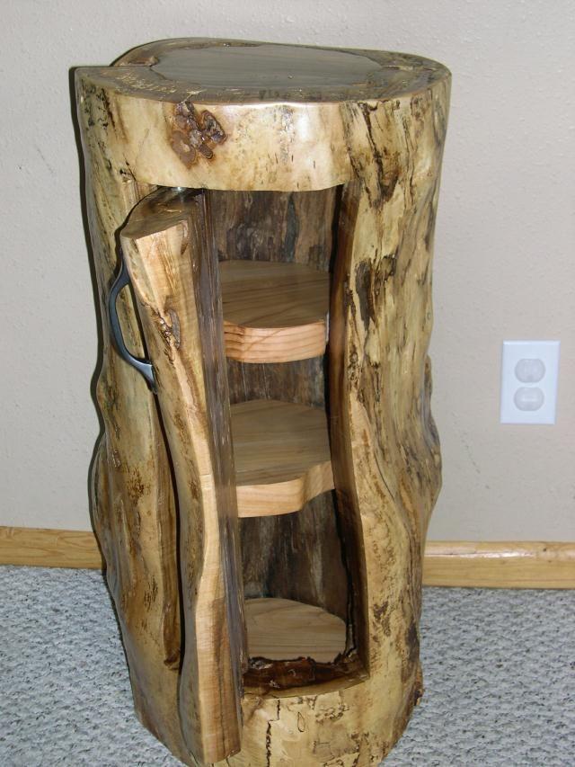 Dos Designs Custom Log Furniture Log Furniture Rustic Furniture Log Cabin Decor