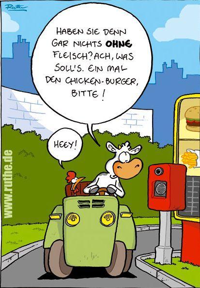 """Résultat de recherche d'images pour """"brief an den weinachten mann comic"""""""