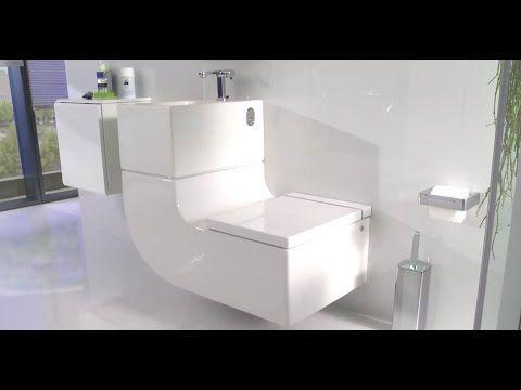 W W Roca English Version Cuvette Toilette Petite Salle De Bain Lavabo