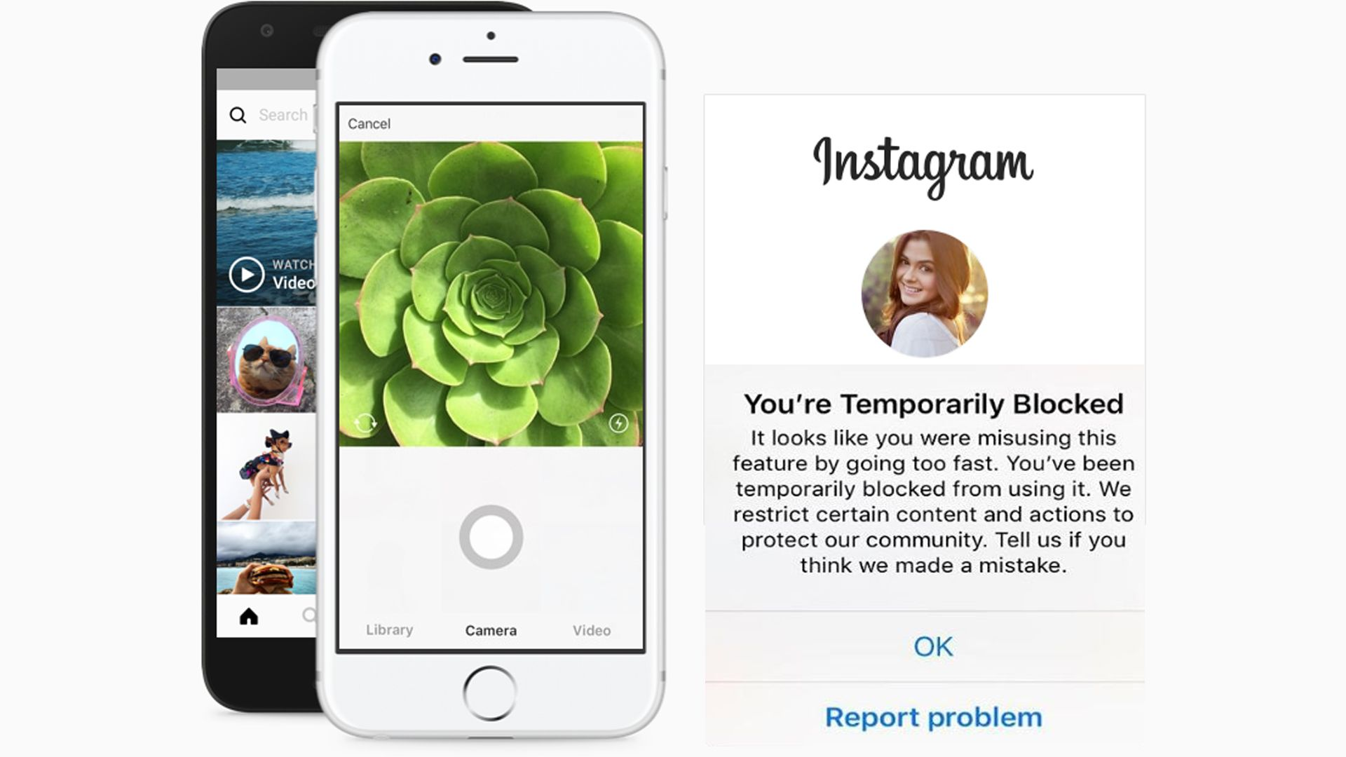 How To Temporarily Disable Instagram Account How To Disable Instagram Instagram Accounts Instagram
