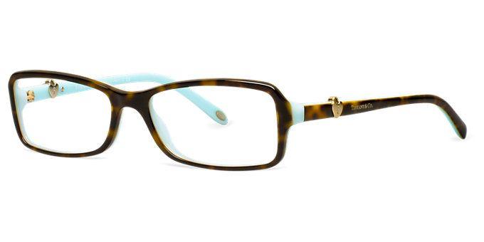 17 images about frames on pinterest eyewear tiffany glass and designer eyeglasses