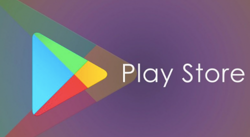 How To Download Google Play Store Apps For Free App Download Free App Google Play Store