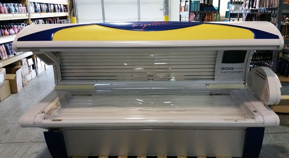 Tanning Beds For Sale Home Tanning Beds Commercial Tanning Beds Tanning Bed Tanning Bed Lamps Residential Tanning Bed