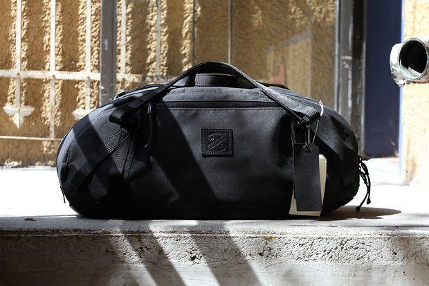 Red Flag Design Bags Accessories Bags Designer Bags Bag Accessories