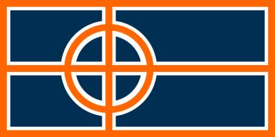 Flags L Uniona Homanus Flag Peace Symbol Japan
