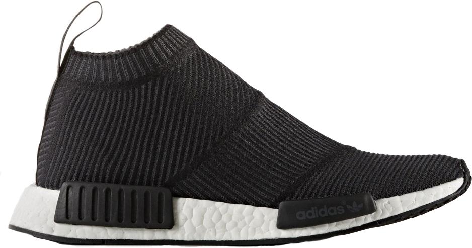 Adidas Originals Nmd City Sock Winter Wool Black Adidasoriginals Shoes Adidas Originals Nmd City Sock Adidas Nmd Adidas