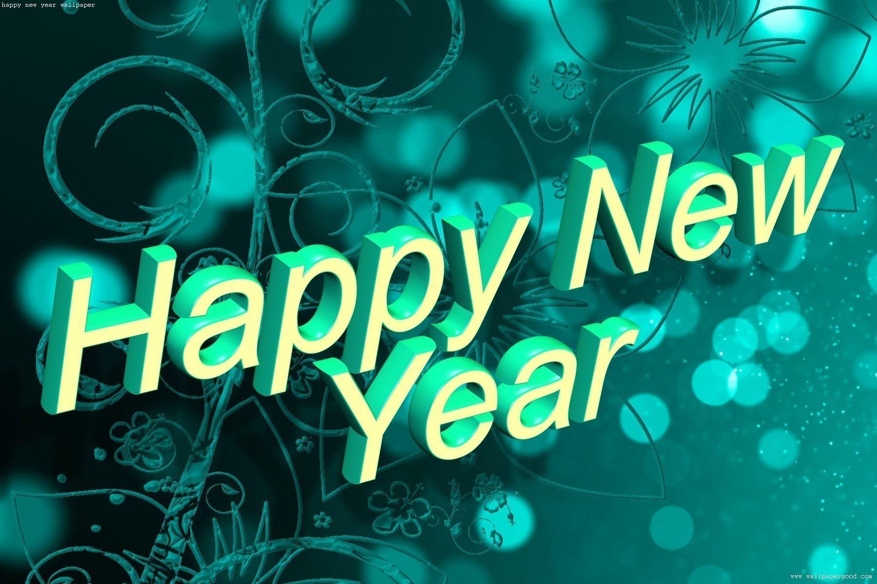 Happy New Year 2021 Wallpaper Download Happy New Year Pictures Happy New Year Images New Year Images Hd