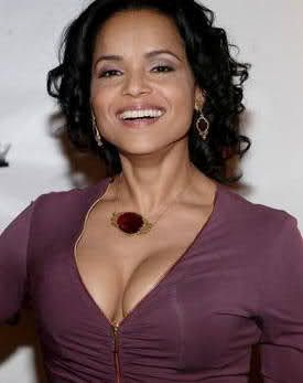 victoria rowell twitter