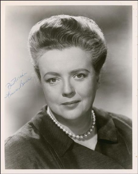 Pin by danny mclaurin on frances bavier pinterest movie stars frances elizabeth bavier was an american stage and television actress originally from the new york theatre bavier worked in film and television from the altavistaventures Image collections