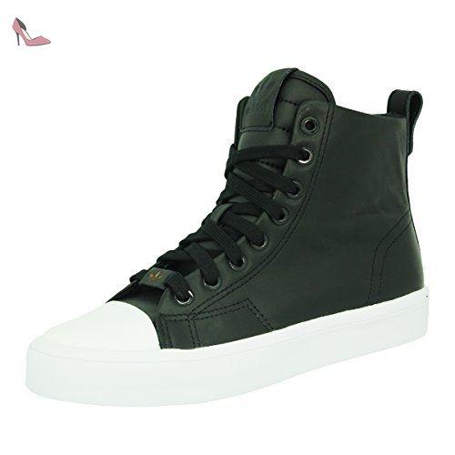chaussures adidas femme 41