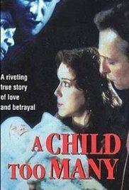 A Child Too Many Lifetime Movie Dvd Lifetime Movies Lifetime Movies Network Great Movies To Watch