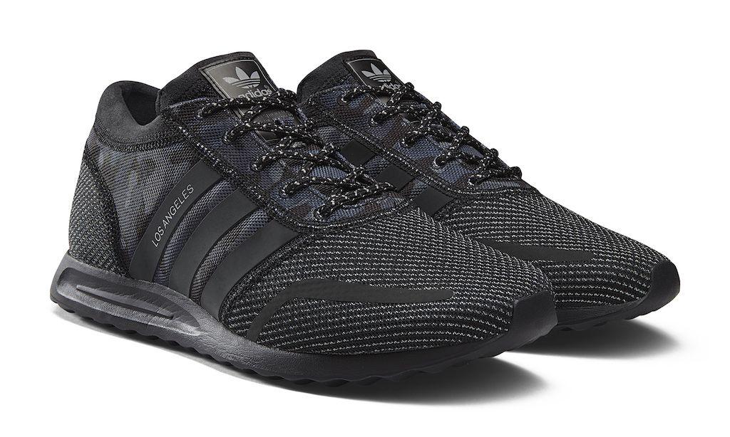 Details zu adidas Damen Sneaker Schuhe Freizeit Turnschuhe Superstar Los Angeles LA Trainer