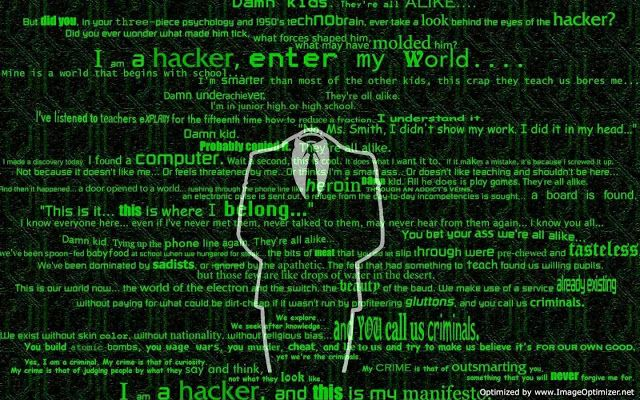 Best CMD commands used in hacking Now here are the important