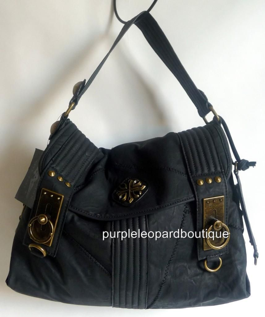 Love This Affliction Purse