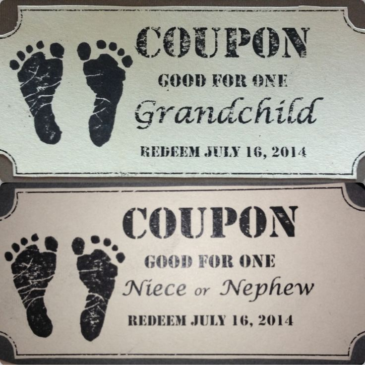 17 Best ideas about Baby Announcements – Photo Baby Announcements