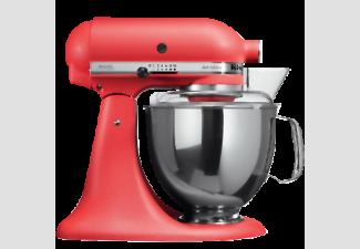 Artisan Küchenmaschine ~ Kitchenaid ksm psecd artisan küchenmaschine terracotta