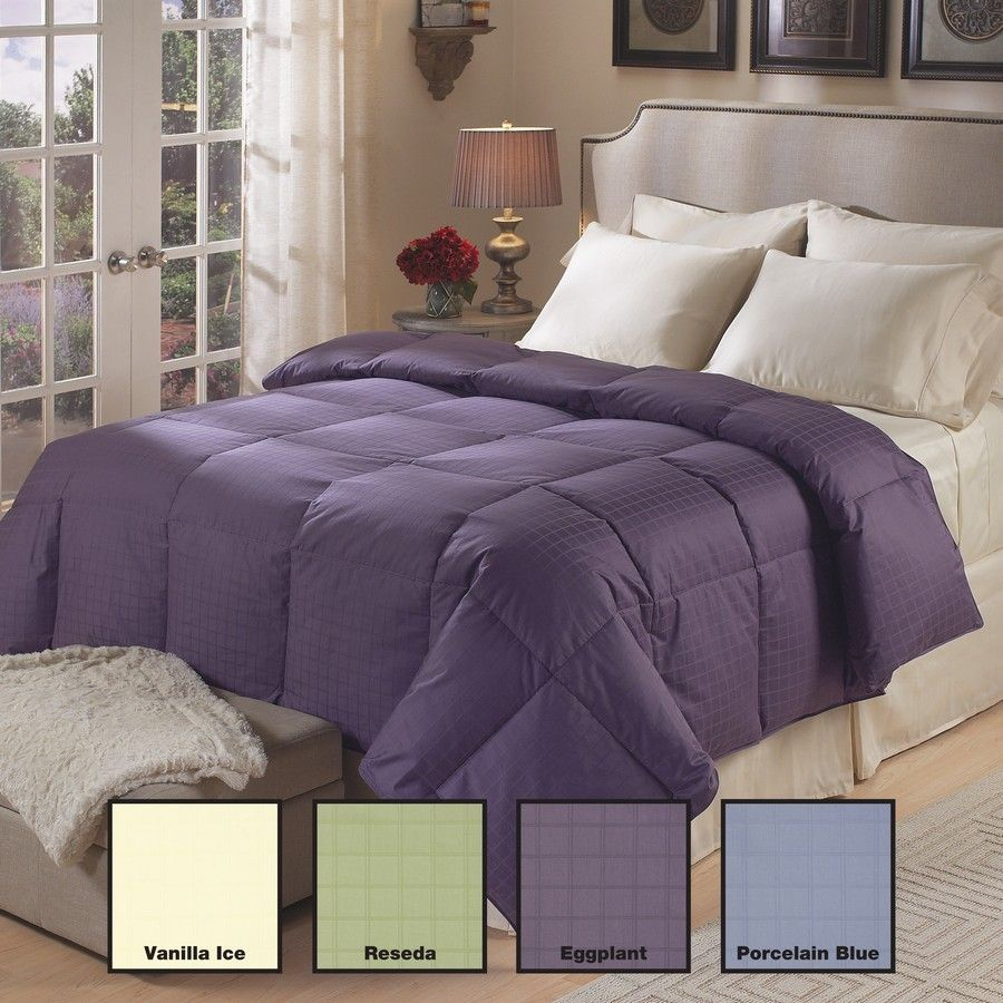 a in bedroom queen of xl grey with twin bag down on exquisite amazing comforter and size uncategorized lovely bed full sets within sheets purple