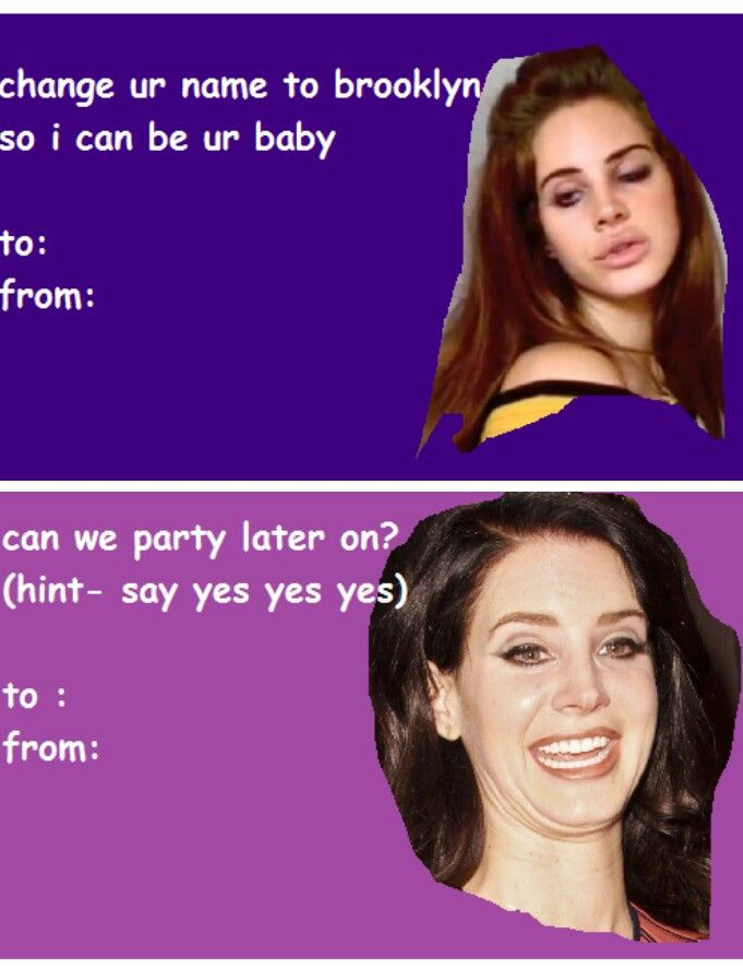 Lana del rey valentines day cards ldr lol lana del rey lana del rey valentines day cards ldr lol bookmarktalkfo Image collections