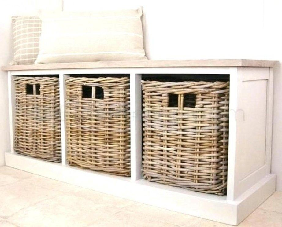 Indoor Storage Bench Plans Seating With Benches