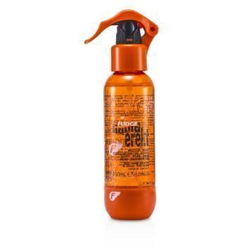 Liquid Erekt (Medium Hold Heat Protective Straightening Spray) - 150ml-5.07oz