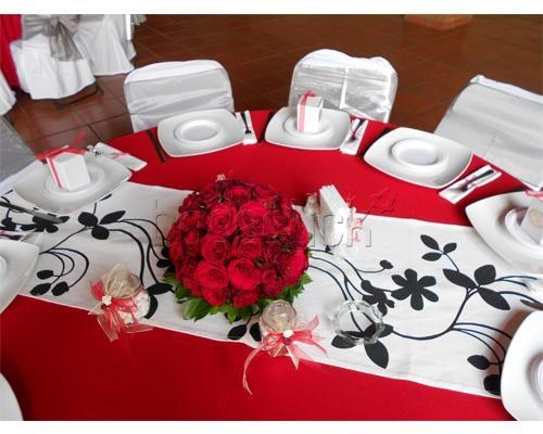 Elegantes arreglos para tus mesas centro para mesa de boda centros de mesa para boda - Centros de mesa para boda economicos y elegantes ...