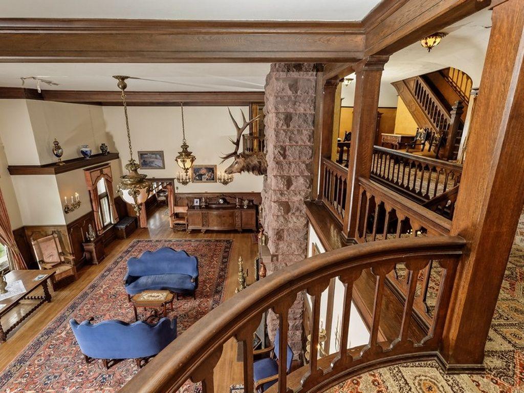 Redstone Castle, CO . http://www.zillow.com/homes/2101352271_zpid ...