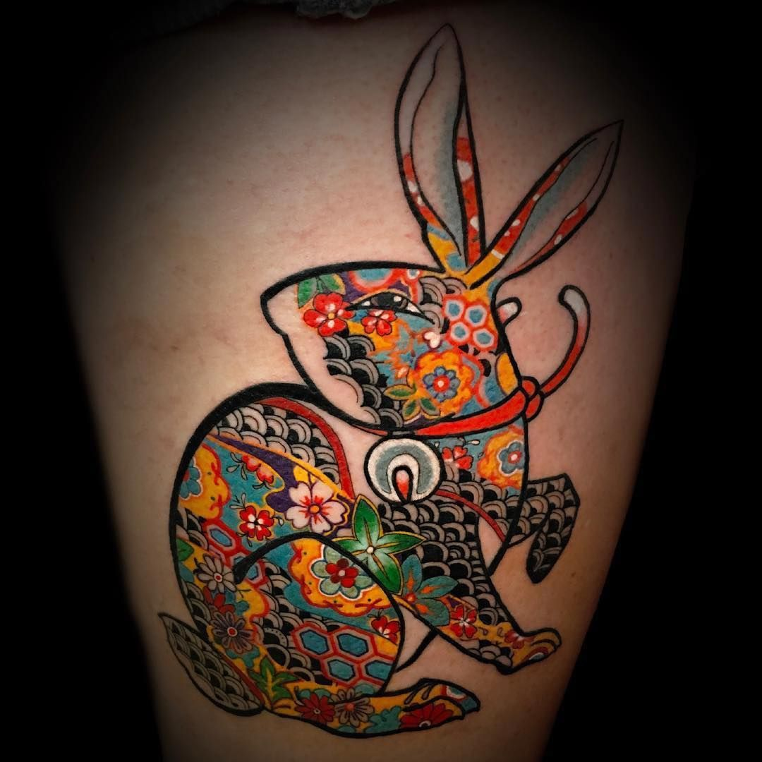 20+ Awesome Cute tattoo ideas on paper image HD