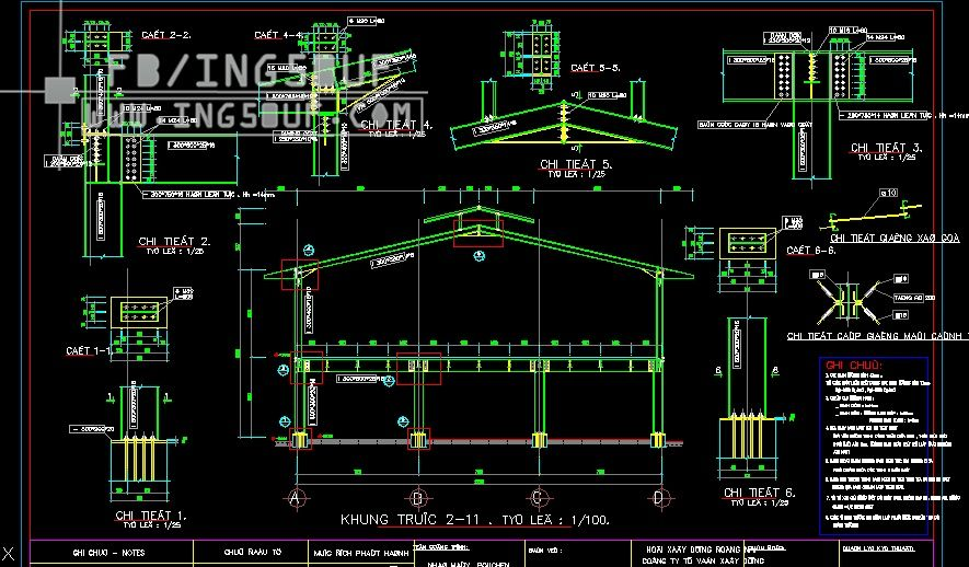 Pin On Cad File Format