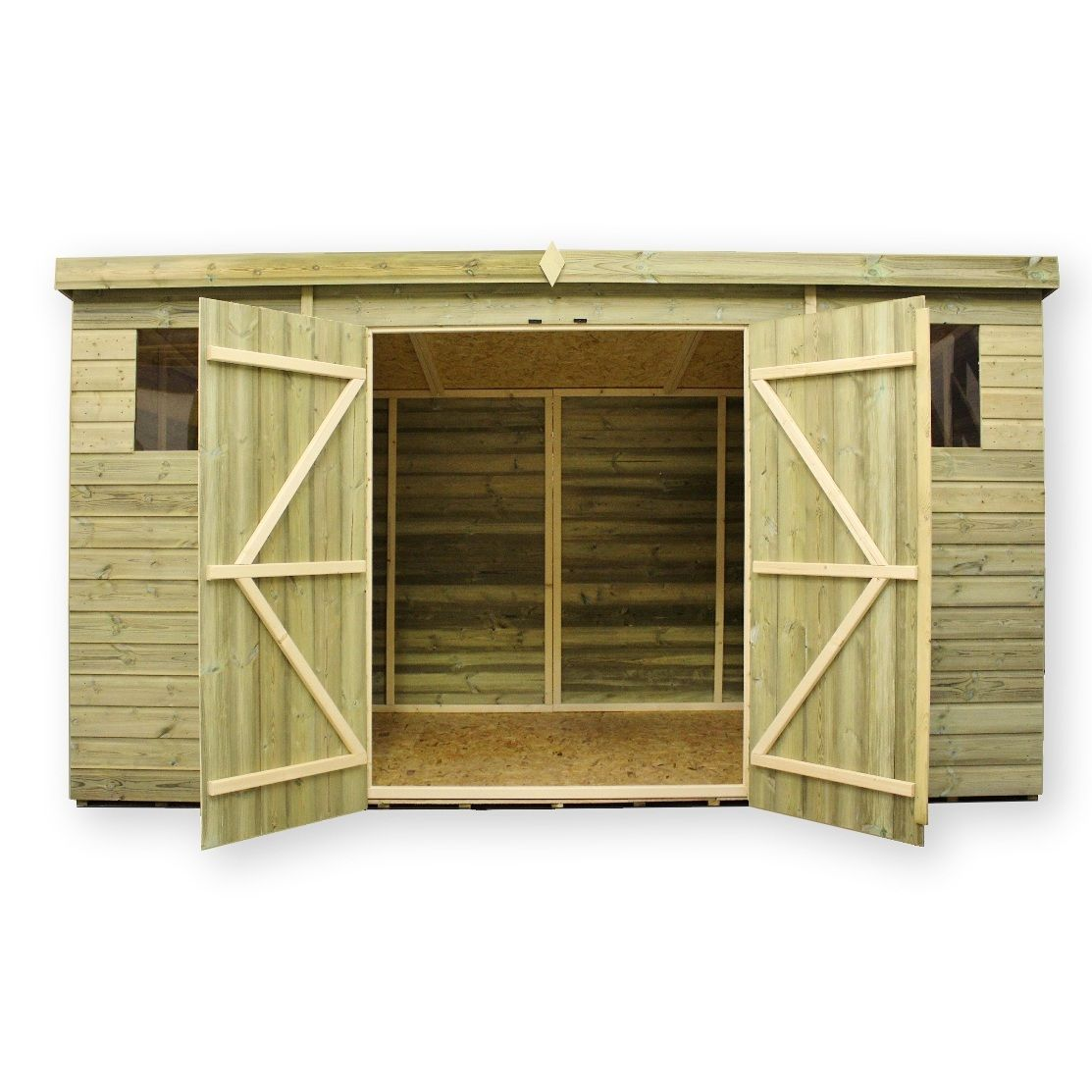 Pin By Boat Plans Layout On Shed Ideas Shed Plans Wooden Sheds Shed
