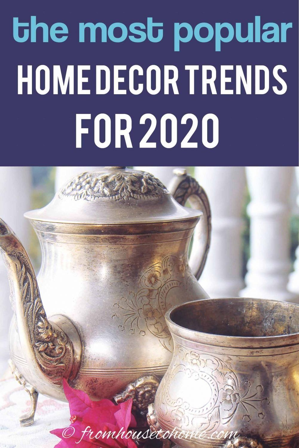 Pin on Home Decor Trends