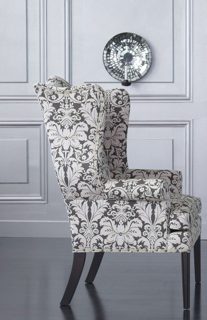 C H A I R S | Pinterest | Gray, Fabrics And Living Rooms