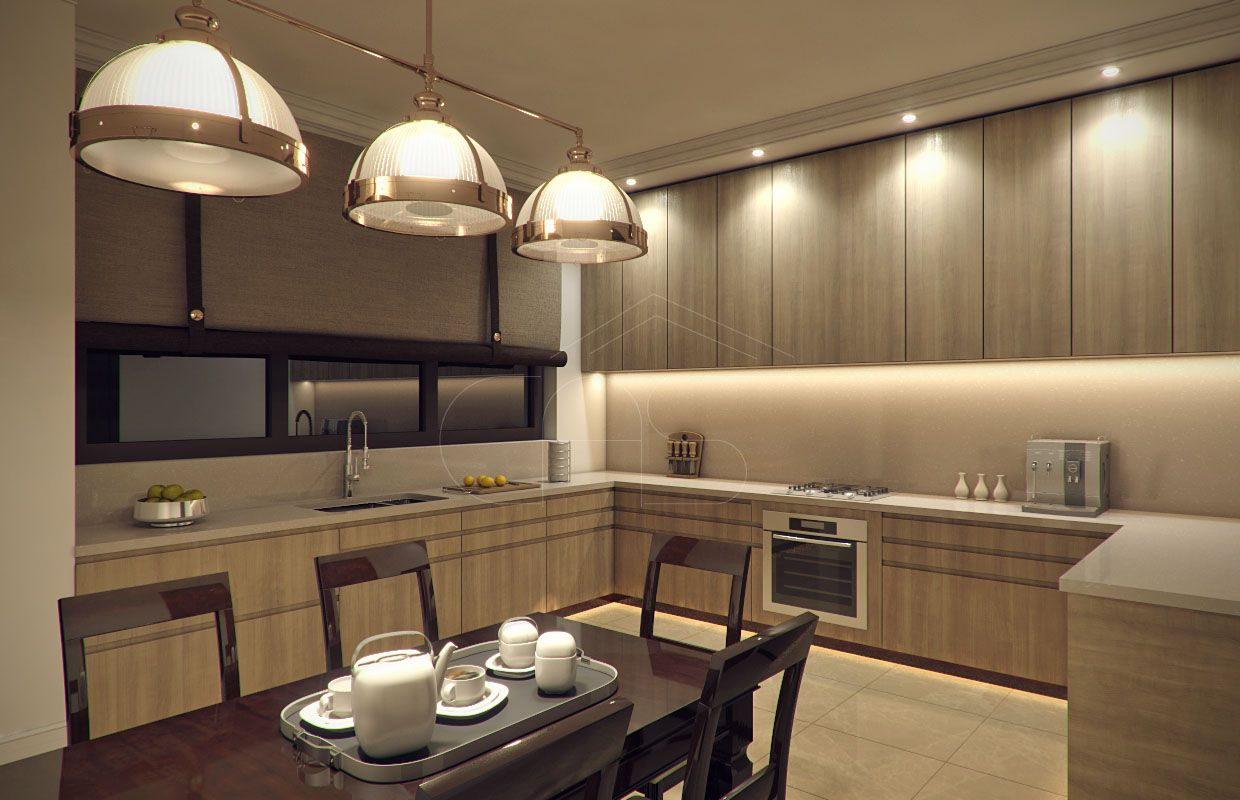 interior african house, interior chinese house, interior beach house, interior japan house, interior indian house, on arab house designs interiors