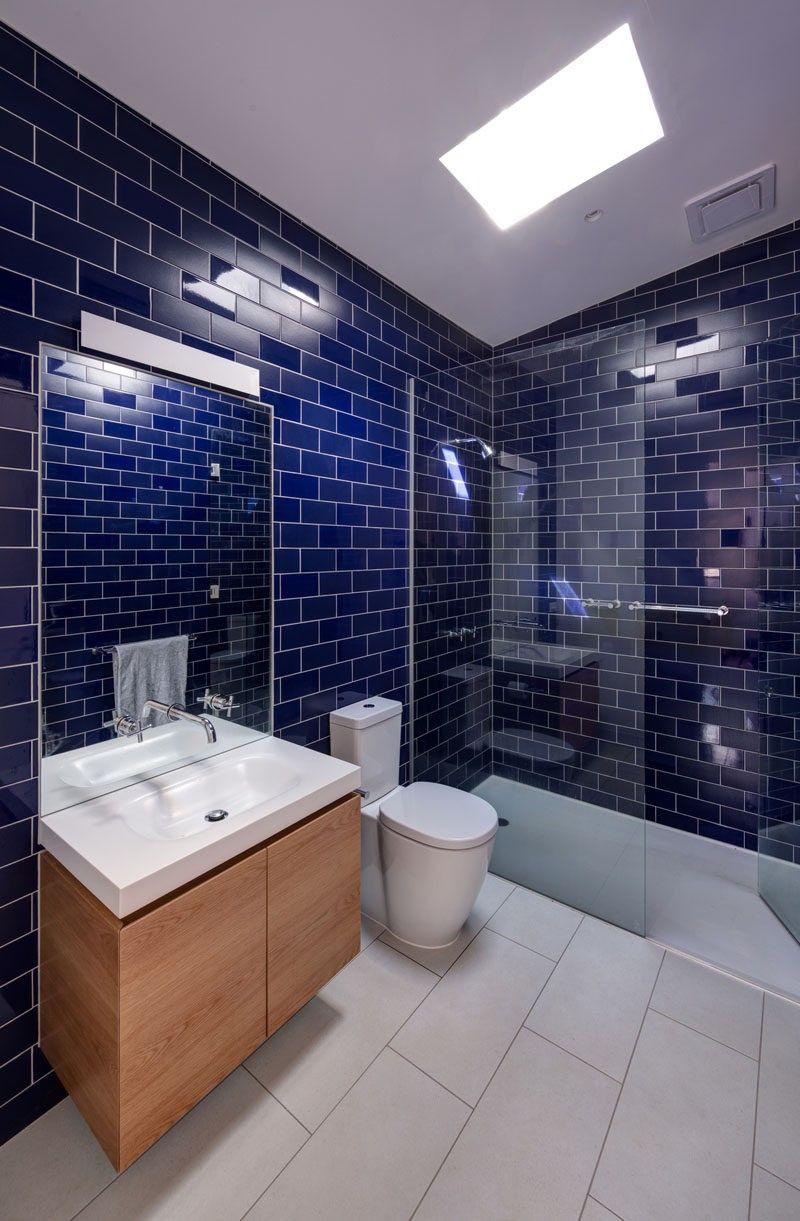 Niedlich Enjoyable Design Spiegel Kinderzimmer Zeitgenössisch ...