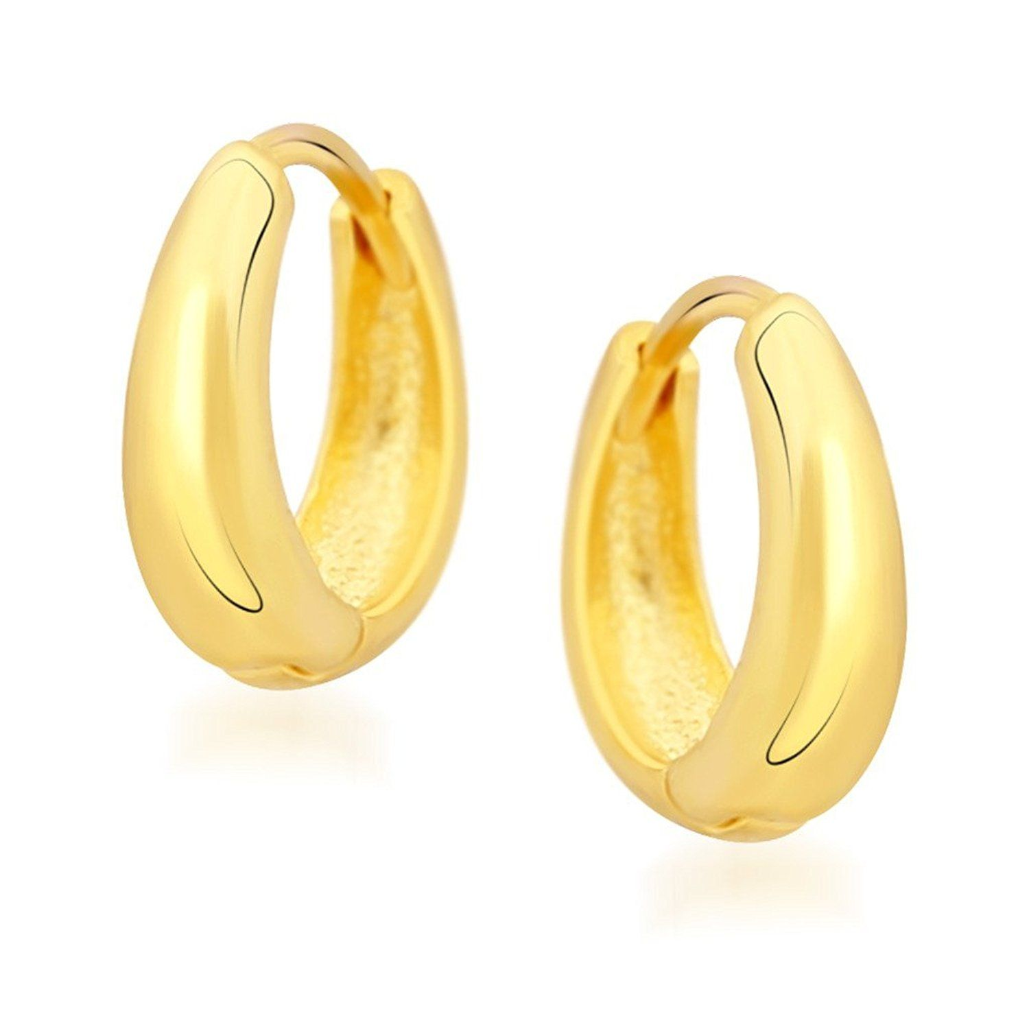 51vg4tsoc0l Ul1500 Jpg Jpeg Image 1500 1500 Pixels Scaled 61 Mens Rose Gold Wedding Ring Gold Earrings For Men Online Earrings