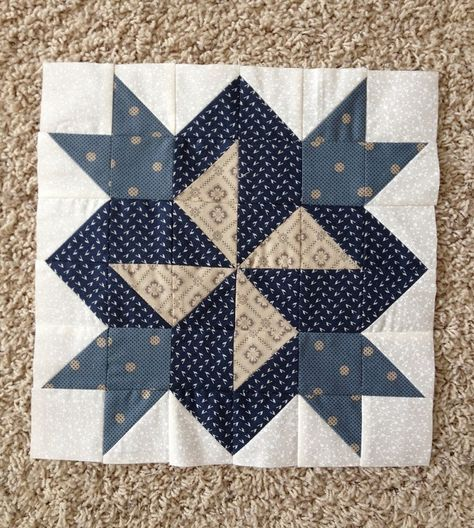 Sisters And Quilters Apple Pie In The Sky Quilt Along Block 12