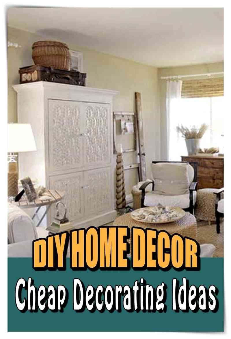 Home improvement ideas that anybody can tackle hope you actually enjoy our photo nicehomedecor also follow these simple tips for  beautiful interior in rh pinterest