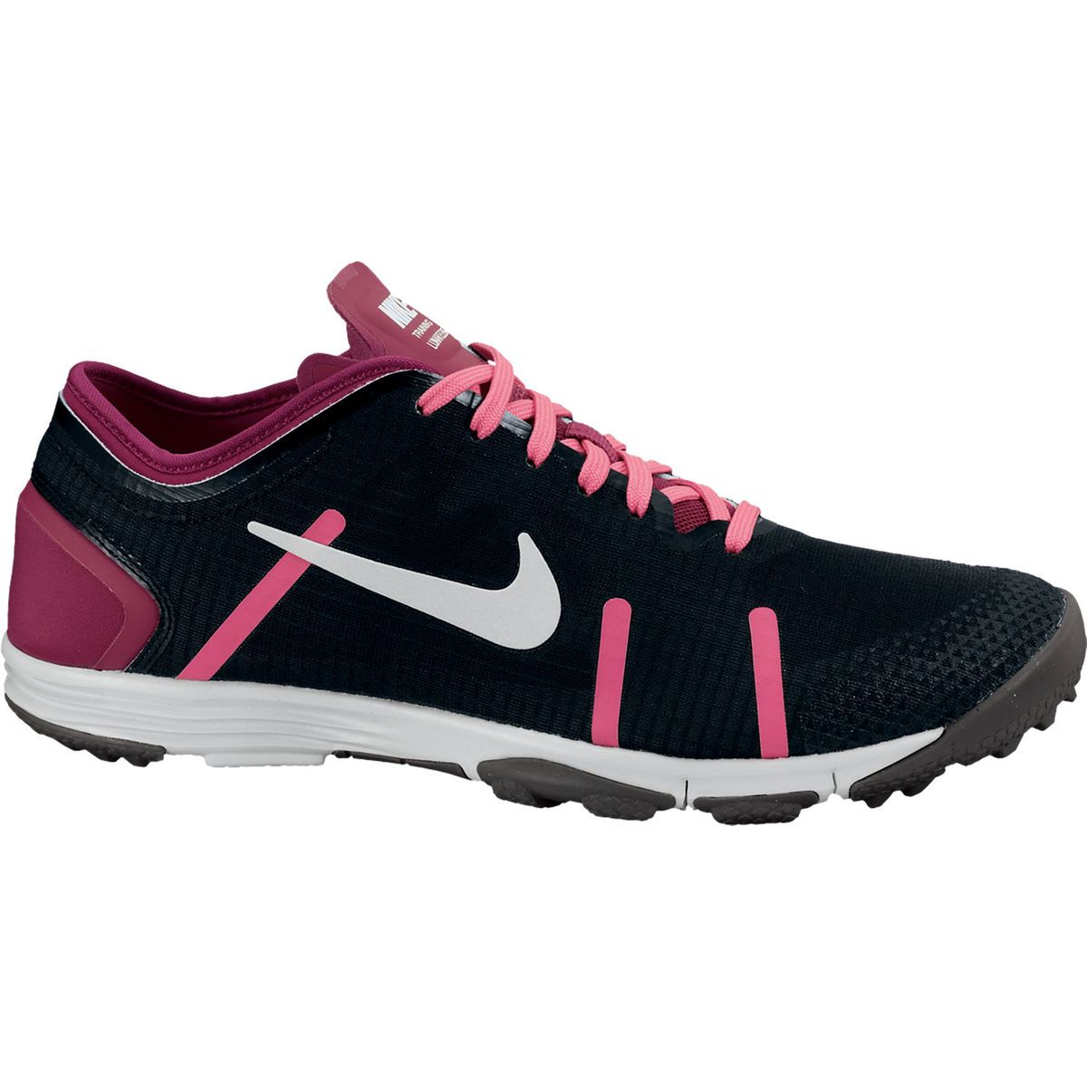 Ho13 Ladies Training Shoes Lunarelement Running Nike OAU1qSwA