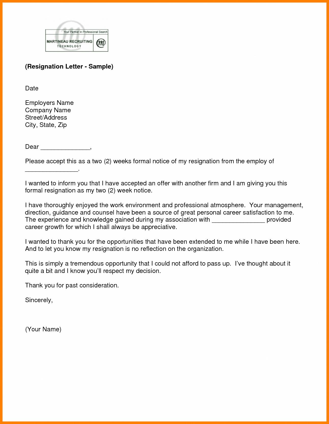 10 best two weeks notice letter dialysis lettering, good cv format medical student sample resume for civil engineer fresh graduate delivery driver